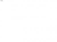 lernerbooks.com