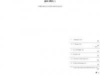 janeellen.com