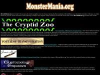 monstermania.org