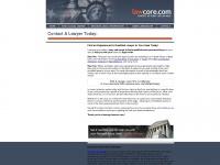 lawcore.com
