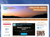 jayjaymedia.tv
