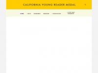 californiayoungreadermedal.org