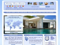 holiday-home-rentals.co.uk Thumbnail