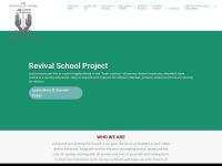 franciscan.org Thumbnail