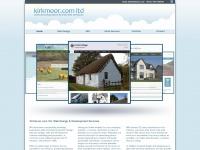 kirkmoor.com