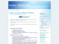 squillace.net
