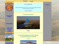 ssolar.net