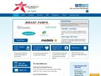 Star-medical.net