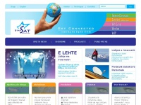 starsat-international.net