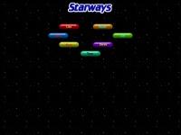 starways.net