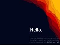 stephanschuster.net