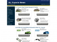 stfrancisnews.net