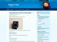 stigern.net