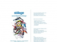 stilage.net