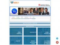 edu365.cat