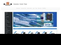 controlsource.com