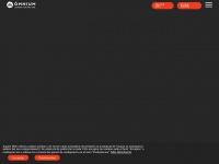 omnium.cat Thumbnail