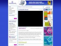 Trendease.tv