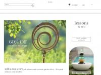vivaterra.com