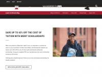 Mansfield.edu