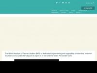 bips.ac.uk