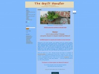 thequilthandler.com