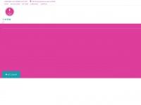 dressformsdesign.com