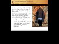 textile-restoration.com