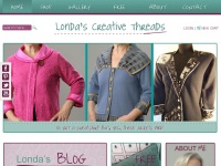 Londa's Creative Threads