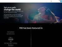 fee.org