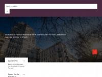 history.ac.uk