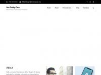 anonequity.org