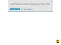 seg-social.es Thumbnail