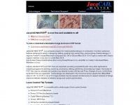jacqcad.com