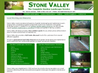 stonevalley.net
