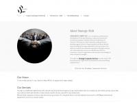 Strategicshift.net