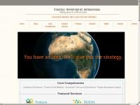 Strategicopportunities.net