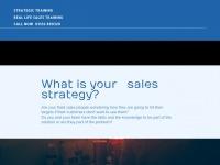 Strategictraining.net