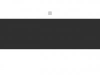 Strategy-planning.net