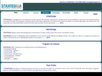 Strategiqa.net