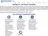 Strategyinc.net
