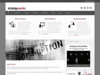 Strategyworks.net