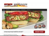 stufz.net Thumbnail