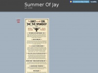 summerofjay.net