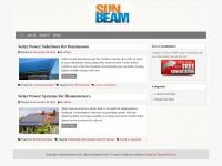 sunbeamtech.net
