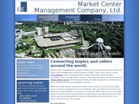 marketcentermanagement.com