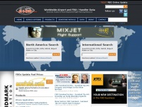 acukwik.com