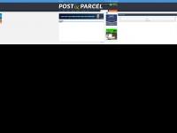 postandparcel.info
