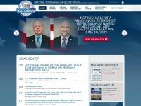npmhu.org Thumbnail