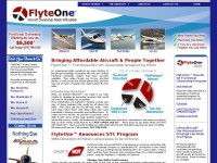 Welcome to FlyteOne